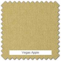 Vegas-Apple