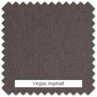 Vegas-Asphalt