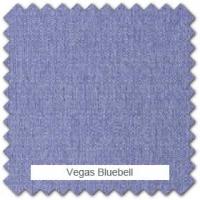 Vegas-Bluebell