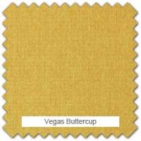 Vegas-Buttercup