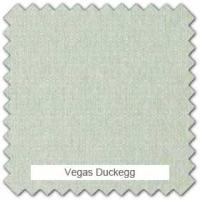 Vegas-Duckegg