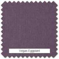 Vegas-Eggplant