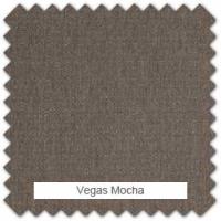 Vegas-Mocha