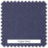 Vegas-Navy