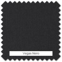 Vegas-Nero