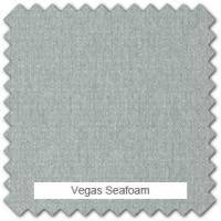Vegas-Seafoam