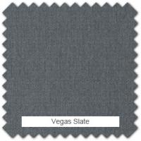 Vegas-Slate