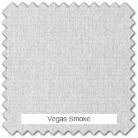 Vegas-Smoke