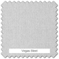 Vegas-Steel