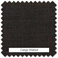 Cargo - Walnut