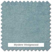 Mystere - Wedgewood