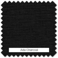 Ada - Charcoal