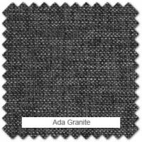 Ada - Granite