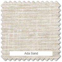 Ada - Sand