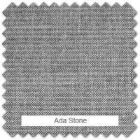 Ada - Stone