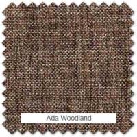Ada - Woodland